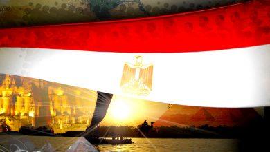 Photo of العالم في مصر: إحتواء أم إعادة تشكيل؟