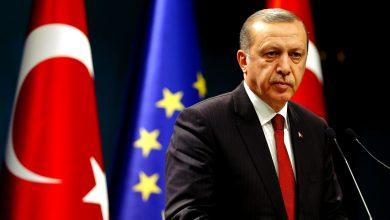 تركيا وتفعيل القوة الصلبة: الأبعاد والتداعيات