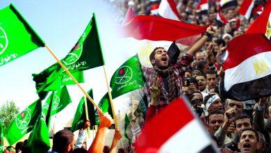 Photo of جدلية الإخوان والثورة والدور المطلوب