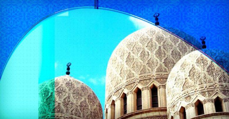 جدل التوحيد والانتماء في الفكر الإسلامي