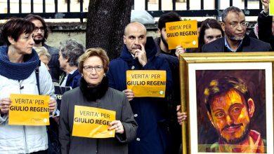 Photo of صراعات الأجنحة: تفاصيل سرية حول مقتل ريجيني