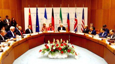 Photo of قراءات نظرية: تسوية الصراعات والدبلوماسية الوقائية