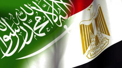 Photo of مصر والسعودية: ترسيم الحدود وحدود العلاقة