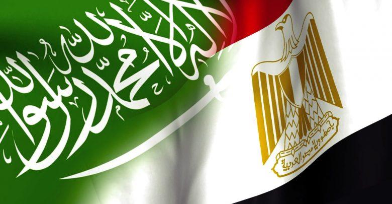 مصر والسعودية: ترسيم الحدود وحدود العلاقة