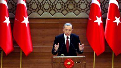 Photo of إشكاليات السياسة التركية: دكتاتورية أم دستورية؟