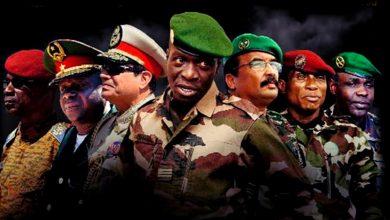 الانقلابات العسكرية في أفريقيا: هل هي نهاية حقبة؟