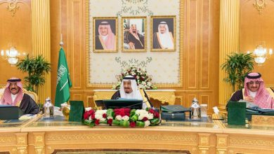 Photo of التغييرات الداخلية والتحولات السياسية في السعودية