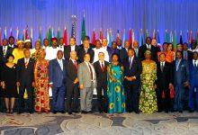 Photo of الدور المصري في أفريقيا: المتغيرات والتهديدات