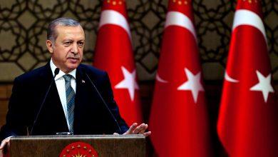 Photo of الرئيس التركي: بين الصلاحيات والإشكاليات الدستورية