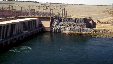 Photo of السد العالي والخروج من الخدمة
