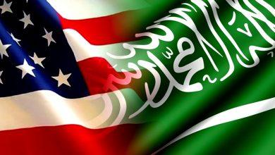Photo of السياسة السعودية والقضايا الإقليمية: الجزء السادس