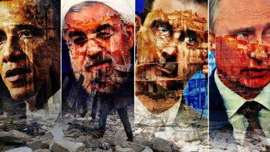 Photo of النظام السوري وقصف حلب لماذا الآن؟