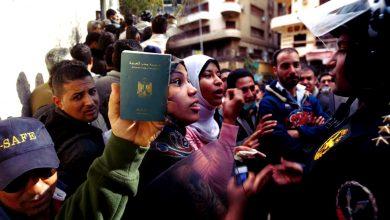 Photo of علم نفس الثورة: سمات شخصية المصريين