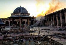 Photo of في سوريا .. أي شيء أفضل من الإسلام