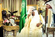 Photo of أسلمة الدولة الحديثة: السعودية نموذجا