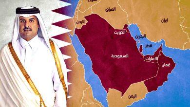 استهداف-قطر-قراءة-في-التداعيات-الاقتصادية