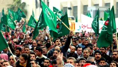 Photo of الإخوان المسلمون: بين المراجعات واستشراف المستقبل