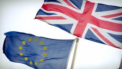 التداعيات الاقتصادية لخروج بريطانيا من الاتحاد الأوروبي