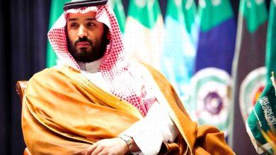 Photo of الثورة المرتقبة في المملكة العربية السعودية