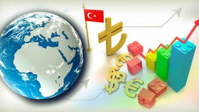 الجزء-الثاني-خرائط-القوي-الاقتصادية-التركية-
