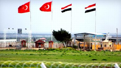 Photo of الخيارات التركية الصعبة في سوريا