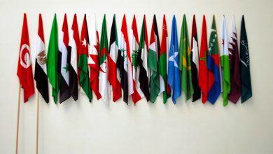 Photo of الدولة العربية الحديثة: السياقات والتشوهات