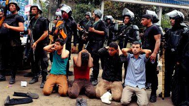 Photo of المعارضة السياسية والعسكر في العالم الثالث