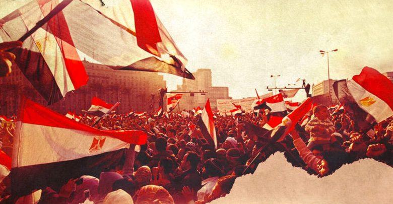 Photo of تحديات الثورة المصرية: المشروع السياسي