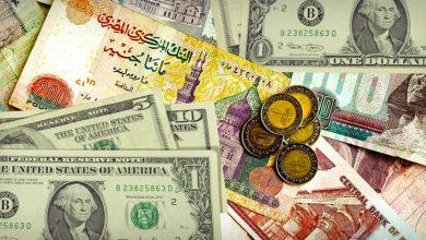 Photo of رفع الفائدة بمصر بين الدولرة والتضخم والركود
