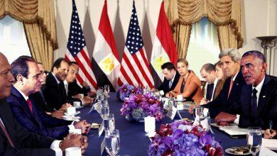 Photo of أميركا والانقلاب وحديث المفاوضات: أين الحقيقة؟