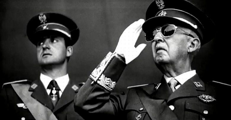 الانقلابات العسكرية والأنانية السياسية