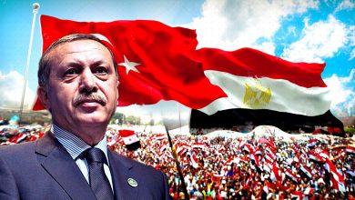 Photo of السياسة التركية تجاه مصر بعد فشل الانقلاب