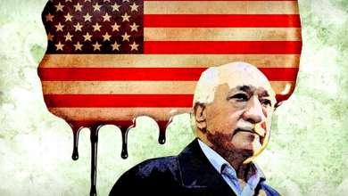 Photo of بعد انقلاب تركيا: دروس لأمريكا في مصر