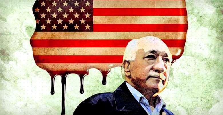 بعد انقلاب تركيا: دروس لأمريكا في مصر