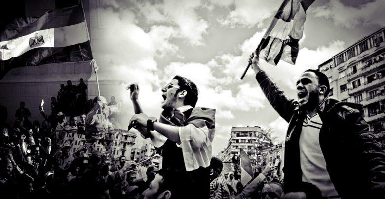 Photo of تحديات الثورة المصرية: القيادة الثورية