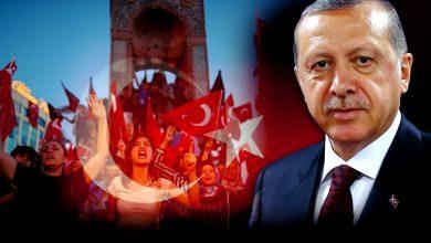 Photo of تركيا: ملامح مرحلة ما بعد الانقلاب