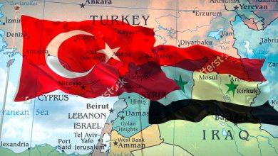 Photo of تركيا وسوريا والأسد والغموض المقصود