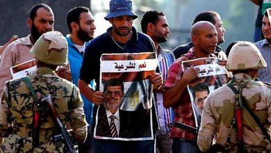 Photo of جدالات المصالحة في مصر: التفسيرات والسيناريوهات