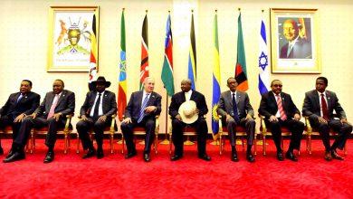 Photo of جولة نتنياهو الأفريقية: الأبعاد والتداعيات