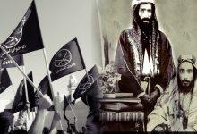 Photo of قصة أيديولوجيتين ـ الوهابية والإخوان المسلمون