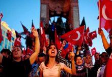 Photo of 15 يوليو: ما الذي حدث في تركيا؟