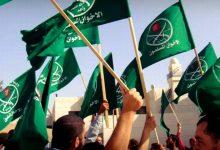 أسلمة الدولة الحديثة ـ الإخوان نموذجاً