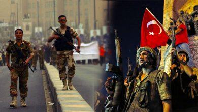 Photo of الإنقلاب: لماذا فشل في تركيا ونجح في اليمن؟