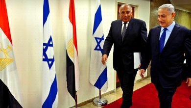 Photo of التقارب المصري الإسرائيلي وسيناريوهات المستقبل