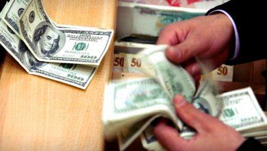 Photo of الدولار واحتياجات المواطن المصري