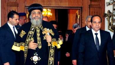Photo of السيسي والأقباط: أزمة عابرة أم نهاية للتحالف؟