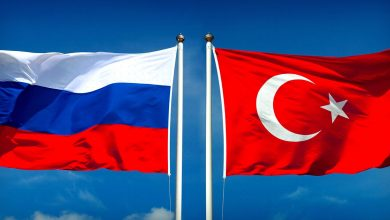 Turkish-Russian Relations after Turkey's Coup Attempt