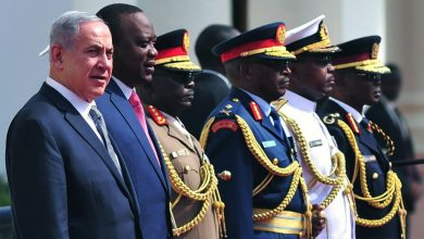Photo of جولة نتنياهو الأفريقية: الدلالات والتداعيات