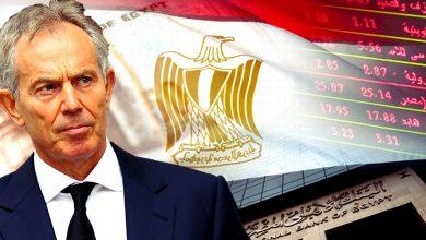 Photo of مصر: بين التحديات الاقتصادية وسندان لورانس العصر