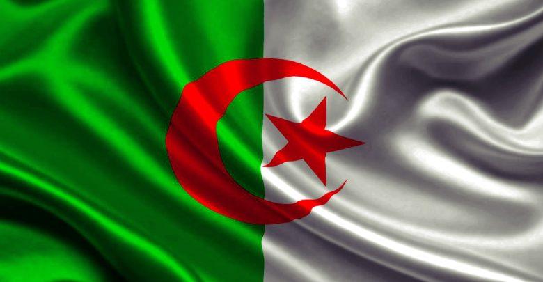 Photo of إشكالية الهوية في الجزائر ودور المثقف التوافقي